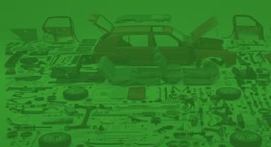 Saginaw Auto Recyclers >> Automotive Recyclers